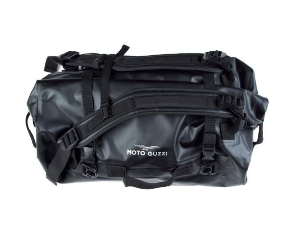 Moto Guzzi shoulder bag 45 liter dry bag