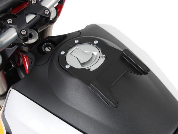 Tankring Lock for V85 TT (Bj.19-) original Hepco & Becker