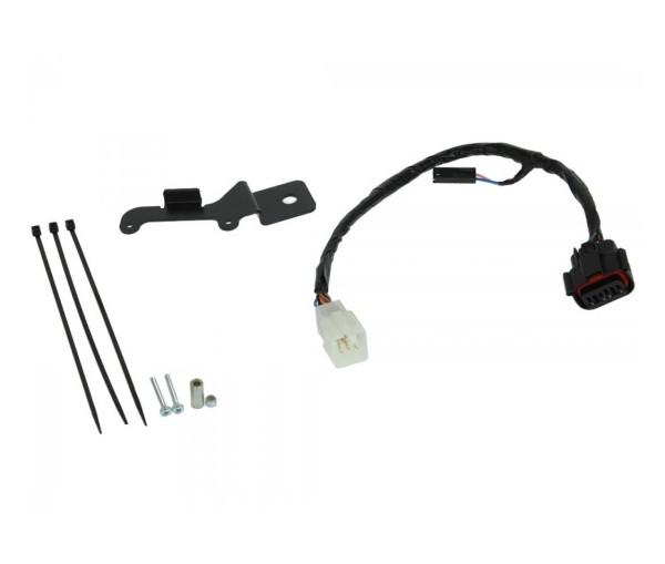 Installation kit for 606423M for Moto Guzzi V7 III