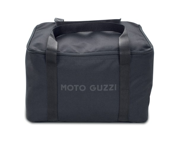 Original inner bag for aluminum top case Moto Guzzi V85 TT