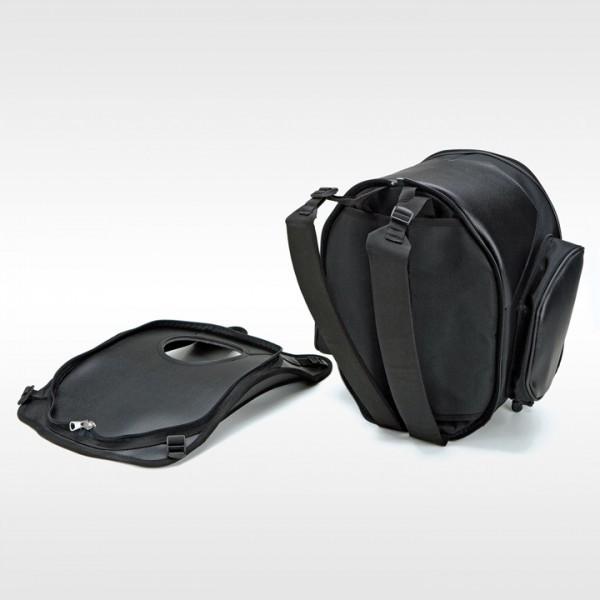 Moto Guzzi Griso tank bag large