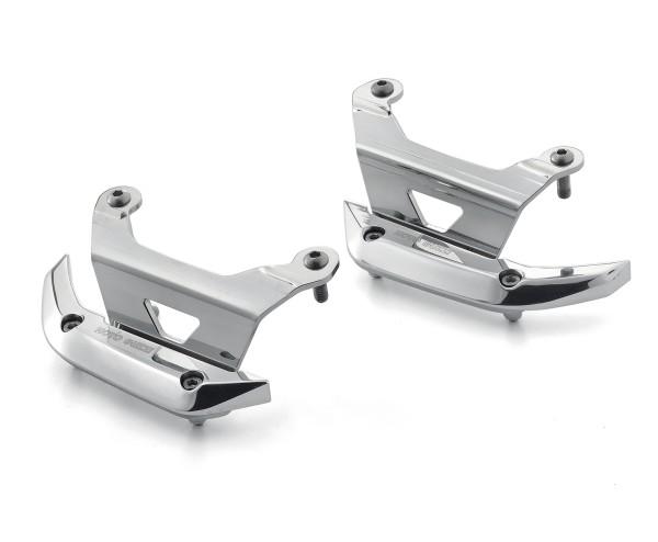 Protection bar, for cylinder for Moto Guzzi Audace / California / Eldorado