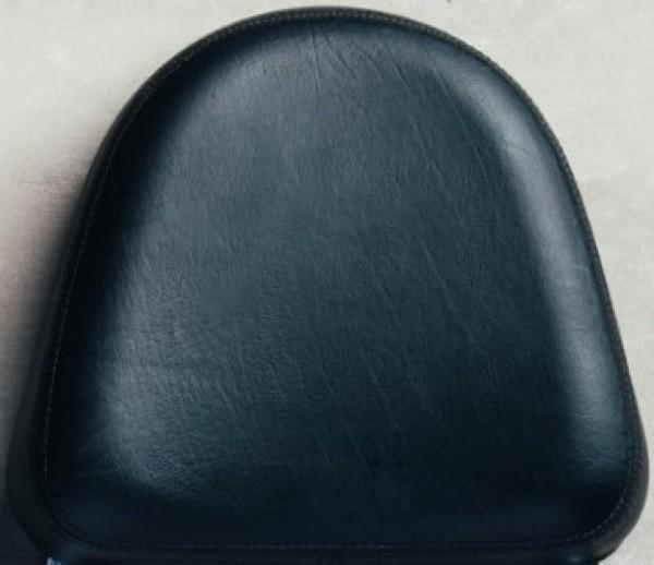 Back cushion for series seat for Moto Guzzi V9 Roamer