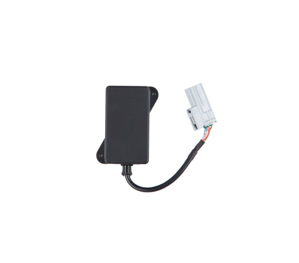 Mia Multimedia Platform 3.0 for RS 660 / Tuono 660 / V85 TT - 607100M