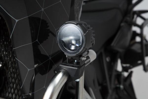 EVO fog light kit Universal SW Motech