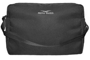 Original messenger bag for Moto Guzzi V7 I + II