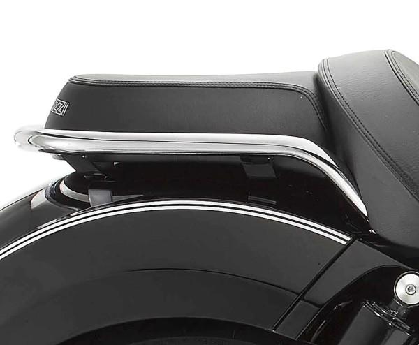 Original pillion seat, Journey for Moto Guzzi Eldorado