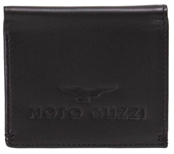 Moto Guzzi wallet