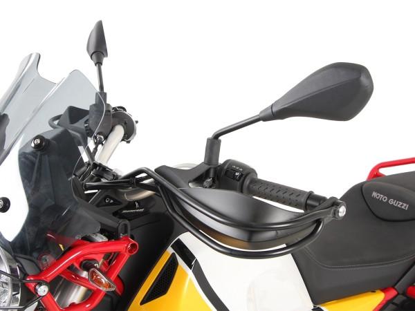 Handle protection right / left for V85 TT (Bj.19-) original Hepco & Becker